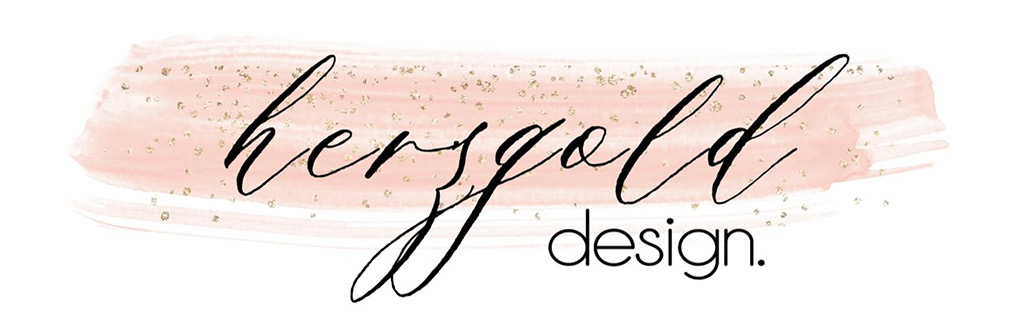 dunkles Logo